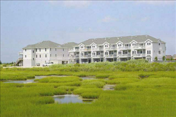 harbor vista condos for rent in wildwood crest diamond beach at island realty group