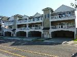 216 East Poplar Avenue - wildwood rentals at island realty group