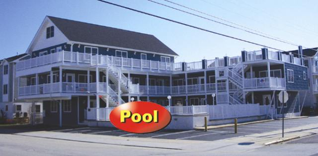 Wildwood Summer Rentals - North Wildwood Summer Rentals - Wildwood Crest Summer Rentals - Rent in Wildwood, North Wildwood and Wildwood Crest for weekly, monthly, seasonal and weekend vacation rentals plus real estate information for buying, and selling homes, condos, vacation and investment properties in and around Wildwood, North Wildwood and Wildwood Crest plus events, attractions, restaurants, campgrounds, golfing information, accommodations and activities in this seashore area.