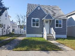 Wildwood Rentals Wildwood Vacation Rentals Wildwood