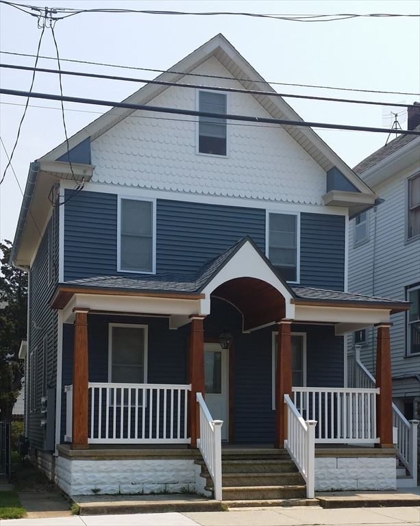 2709 New York Avenue Wildwood Pet-friendly Rentals, Wildwood Pet-friendly Rentals, Wildwood Crest Rentals and Diamond Beach Rentals in all price ranges for weekly, monthly, seasonal and weekend vacation rentals plus Wildwood real estate sales of homes, condos, vacation and investment properties in and around Wildwood New Jersey. We offer over 400 properties plus exclusive vacation homes so you can book the shore rental of your choice online and guarantee your vacation at the Shore. Rent with confidence at Island Realty Group!