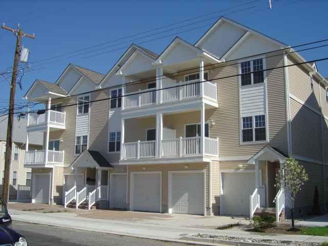 wildwood rentals - island realty group - wildwood real estate sales and rentals - wildwoodrents