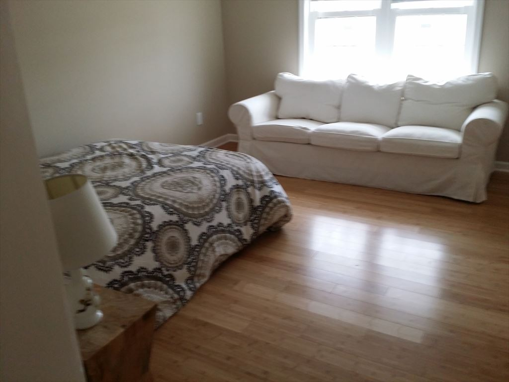 How To Find Rental Rooms In New Jersey