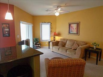 wildwood crest summer vacation rentals with pools - wildwood crest rental condos - wildwood crest condos for rent