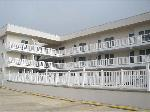 501 east 3rd avenue Ocean Monarch Condo Rentals in North Wildwood