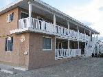 507 e 9th avenue mermaid condos, north wildwood summer rentals, north wildwood beachblock, island realty group