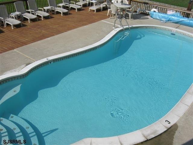 600 North Avenue Holly Bay Meadows Condos 213 West Wildwood Summer Vacation Rentals With