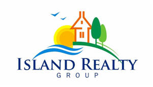 island realty group -sea isle city new jersey realtors selling sea isle city nj real estate including sea isle city homes and sea isle city condos - buyseaislenj