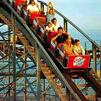 Wildwood Vacation Rentals - North Wildwood , Wildwood , Wildwood Crest Condos and Homes for Rent